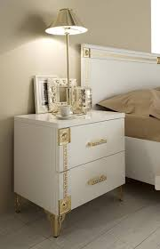 italian bedroom furniture image9. Bedroom Furniture Brand Names Italy Style New Royal Luxury Set King Size Stores Brands List Beautiful Italian Image9 D