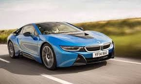 bmw i5 price. Simple Price 2018 BMW I5 Redesign And Bmw Price M