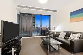 Serviced Apartments Melbourne Furnished Long Term Apartments
