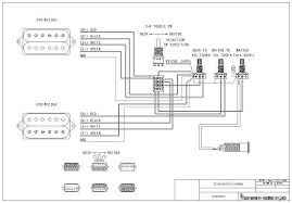 dimarzio wiring diagram ibanez dimarzio image dimarzio ibz wiring diagram dimarzio home wiring diagrams on dimarzio wiring diagram ibanez
