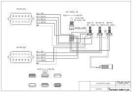 dimarzio wiring diagram ibanez dimarzio image dimarzio ibz wiring diagram dimarzio home wiring diagrams on dimarzio wiring diagram ibanez ibanez rg370