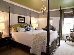 Decorating Guest Bedroom Ideas