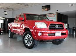 Used Cars for Sale Sacramento CA 95825 Auto Star Motors