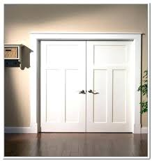 double door closet double door closet interior french doors closet interior double doors closet best closet double door closet