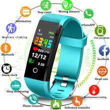 The <b>Wrist</b> Band for Fitness Promotion-Shop for Promotional The ...