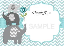 Baby Shower Invitations That Can Be Edited Baby Shower Invitation Boy Baby Shower Invitation Elephant Baby