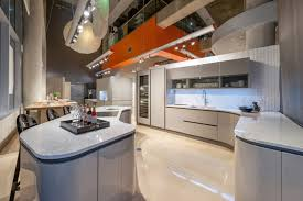 come get inspired at our beautiful kitchen showroom at the honolulu design center on kapiolani