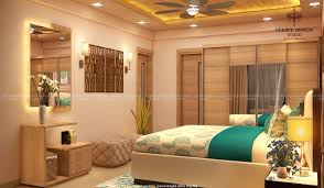 Cee Bee Design Studio Kolkata Design World 5 Things To Remember While Remodeling Your
