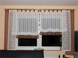 Fenster Gardinen Ideen Raovat24hinfo