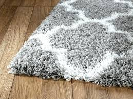 full size of gray and brown kitchen rugs bath black area rug southwest grey home licious