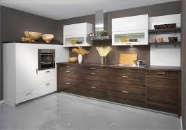 indian kitchen interior design catalogues pdf. interior design catalogues amazing of free indian kitchen for startling new modular designxycom pdf t