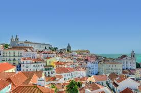 Les Plus Belles Citations En Portugais
