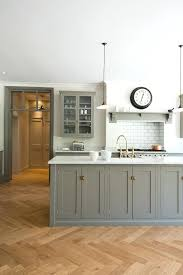kitchen floor cupboards awesome best grey cupboards ideas on grey cupboard within kitchen floor cupboards modern kitchen floor cupboards