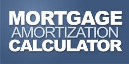 House Amortization Schedule Mortgage Calculator With Lump Sum Payments Canada