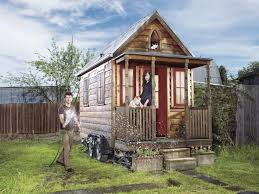 Small House On Wheels Tiny Houses Complete Small House Pictures Plans Guide