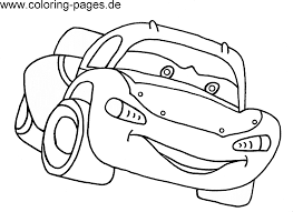 Free Colouring Pictures For Toddlers L L L L L L