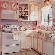 shabby chic kitchen furniture. plain chic magical home inspirations shabby chic  with kitchen furniture