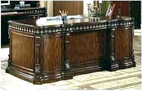 antique office table. Antique Office Desk Atkenme Vintage Wooden Desks Table R