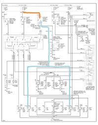 67 camaro turn signal wiring diagram 67 wiring diagrams online