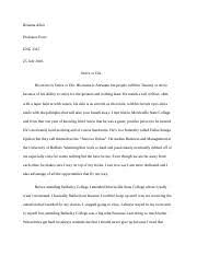 midterm assignment principles of database mgmnt sql create a 2 pages profile essay for frew completed