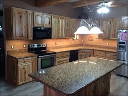 Lancaster Cabinet Makers Cabinets Guide Kitchen Cabinets Custom