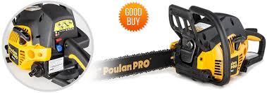 best chainsaw in the world. poulan pro pp4218a cheap chainsaw best in the world