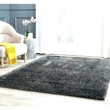 thomasville rugs area rug cleaning oversized inside excellent for your house inspiration furniture reviews
