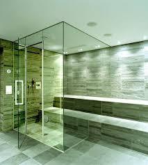 bathtub in the shower market ready bathtub shower diverter leaking bathtub shower surround