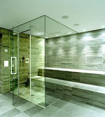 bathtub in the shower market ready bathtub shower diverter leaking bathtub shower surround