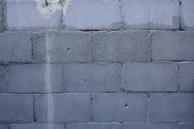 Supple Cinder Block Wall Painted Texture Cinder Blocks S Free Photographs  Photos Public Domain in Cinder