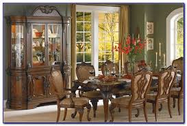 dining room furniture phoenix arizona. used dining room tables phoenix az furniture arizona