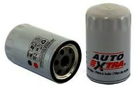 Engine Oil Filter Auto Extra 618 51393 713602307193 Ebay