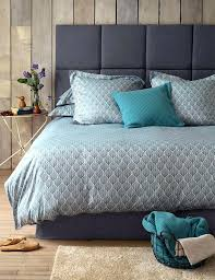 ikea bed linen bed linen amazing king size duvet covers bedding sizes inside fitted sheets ikea