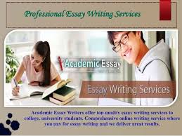 best online essay writer images essay writing  get an excellent piece of writing as we have professional essay writers for your guidance
