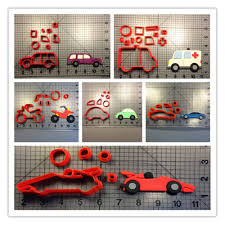 Cupcake Design Kitchen Accessories Compare Prices On Cupcake Car Accessories Online Shopping Buy Low