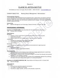Assistant Manager Job Description For Resume Assistant Manager Skills Resume Job Description Resume For 40