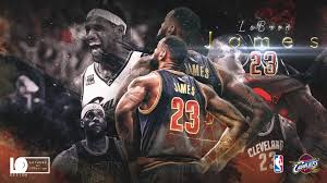 Peace Sign Wallpaper For Bedroom Lebron James Wallpapers Basketball Wallpapers At