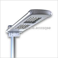 most powerful outdoor solar light with motion sensor for garden