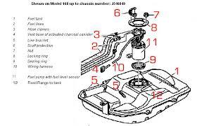 further  besides Fuel Filter Ford Focus  Wiring  All About Wiring Diagram additionally Ford E450 Wiring Diagram  Wiring  All About Wiring Diagram additionally Ford Focus Starter Relay Wiring Diagram  2001 Ford Focus Door as well Ford Focus Fuel Pump Location  Wiring  All About Wiring Diagram moreover 92 Toyota Camry Wiring Diagram  Wiring  All About Wiring Diagram likewise Location of fuel pump and cooling fan fuses together with How does the fuel line release    Ford Forums   Mustang Forum further Fuel Filter Ford Focus  Wiring  All About Wiring Diagram additionally Fuel Filter Location  Wiring  All About Wiring Diagram. on ford fusion fuel system diagrams