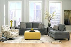 Dark gray couch Modern Grey Sofa Living Room Large Size Of Sofa Living Room Design With Dark Grey Couch Grey Legotapeco Grey Sofa Living Room Large Size Of Sofa Living Room Design With