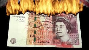 Image result for cash for ash scandal northern ireland