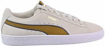 Puma Suede Classic Sport Stripes