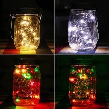 multi color outdoor solar jar design. 1498118023_5783.jpg Multi Color Outdoor Solar Jar Design