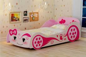 Cute Room Cute Room Ideas For Kids Image 12 Cncloans