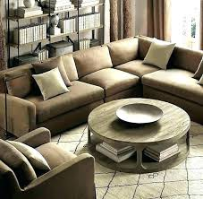 coffee table centerpiece ideas round coffee table decor ideas round living room table for circular coffee