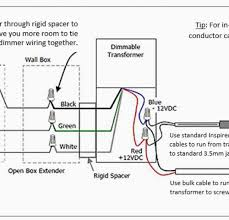 led under cabinet lighting direct wire 120v favorite electrical how how to wire under cabinet led lighting diagram led under cabinet lighting direct wire 120v excellent how to wire under cabinet lighting diagram awesome
