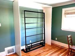hidden beds in furniture. Hidden Bed Furniture Interior Beds In Image Of Elegant Ideas Precious .