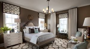 master bedroom paint colors sherwin williams. Master Bedroom Paint Colors Sherwin Williams House Decor