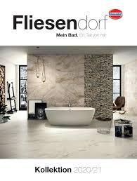 Wir haben … beheizten fussboden in unserer küche eingerichtet. Fliesendorf Fliesen Bad Und Sanitar Kollektion 2020 2021 By Fliesendorf At Issuu