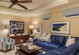 basement window treatment ideas. Image Of: Nice Basement Window Treatments Treatment Ideas